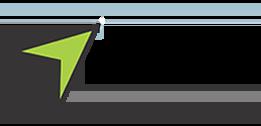 Servicio de diseño de paginas web creativas y económicas, nos ubicamos en las cercanías de Xalapa, Veracruz, Mexico.